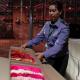 В Самарской области в преддверии женского дня проверяют партии цветов, поступающие в регион