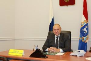 Начальник Самарской таможни проведет прием граждан  в дистанционном режиме