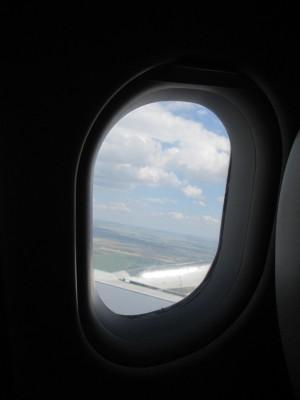 Аэрофлот запустит платный Wi-Fi на коротких рейсах