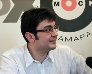 Опытный управленец и популярный политик, Ренц способен объединить город для развития, уверен Дмитрий Лобойко.