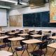 В самарской школе директор уволилась после жалоб родителей
