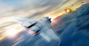 Новое оружие США обгоняет гиперзвуковые ракеты