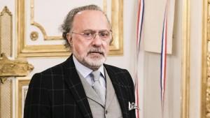Президент Франции Эмманюэль Макрон назвал гибель Дассо огромной утратой.