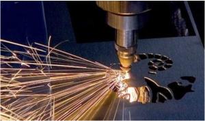 Резка металла – обычное ремесло, практикующееся довольно давно. На сегодняшний день существует огромное количество технологий резки.