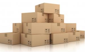 Коробки из картона являются незаменимым атрибутом каждой продукции, которая представлена в продаже: на рынках, в интернет-магазинах и торговых комплексах.