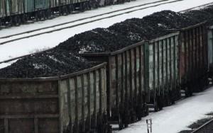 Для скорейшего устранения последствий схода задействованы восстановительные поезда станций Сызрань и Безымянка.