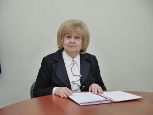 Уполномоченный по правам человека в Самарской области  Ольга Гальцова проведет прием граждан