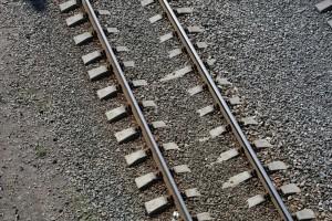 После схода вагонов в Самарской области восстановили движение поездов