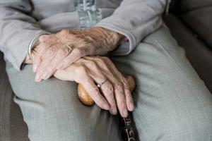 Некоторые россияне смогут досточно стать пенсионерами