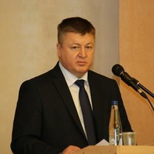 СМИ: Министра здравоохранения Алтая задержали за коррупцию