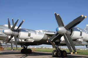 Самарский ОДК-Кузнецов усовершенствовал самолетный двигатель