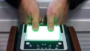В Минцифры заявили, что сбор биометрии не повлияет на доступ граждан к госуслугам.