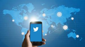 Главное о проблемах Twitter в России.