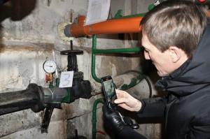 Ресурсоснабжающие организации Самары дадут объяснение слабому отоплению в домах в морозы