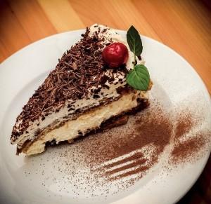 Самарцы за время карантина полюбили торты
