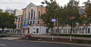 Корпус Самарского университета назван объектом культурного наследия