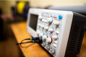 Самарские ученые планируют получать энергию из шума