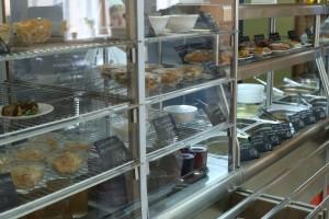 Школьные завтраки в Самаре могут подорожать