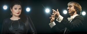 В апреле состоятся концерты, в которых примут участие яркие звезды классической, джазовой и народной музыки.