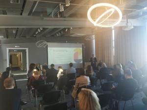 Обучающие семинары, вебинары, работа Самарского бизнес-инкубатора направлены на информирование представителей бизнеса и максимальную адаптацию в условиях меняющих рыночных реалий.