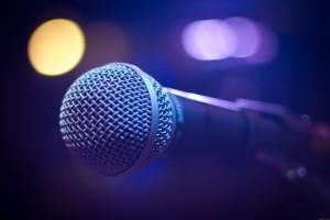 """Анализ песни белорусских исполнителей показал, что она """"ставит под сомнение неполитический характер конкурса""""."""