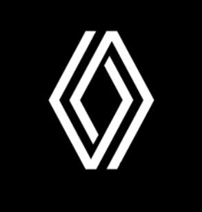 У компании Renault будет новый логотип