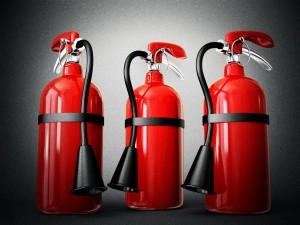 Для каждого здания или авто важно оборудовать их системой противопожарной безопасности, которая представляет собой набор средств оповещения о пожаре, тушения пламени и устройства для изоляции очагов возгорания от свежего воздуха.