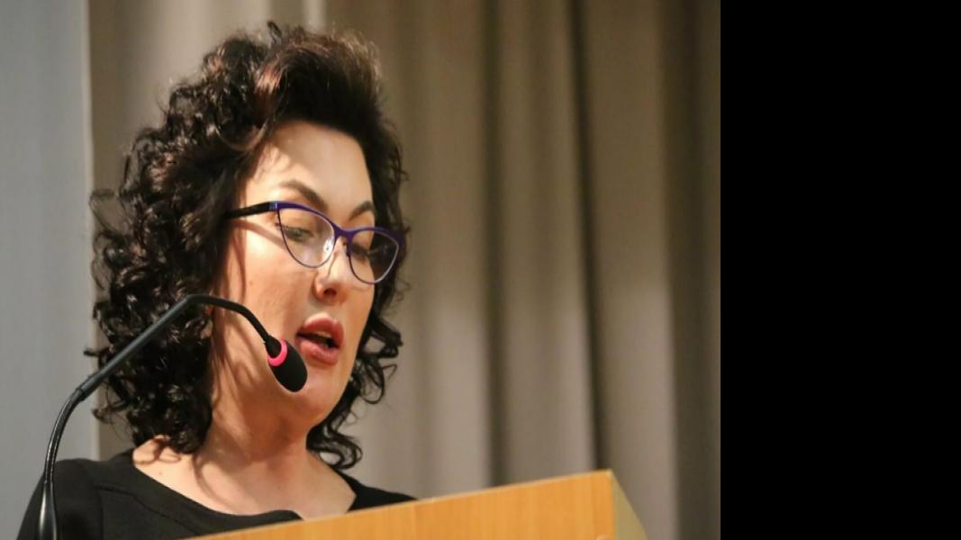 Увольнения не заслуживает: вСовфеде оценили ситуацию с нецензурной репликой министра культуры Крыма