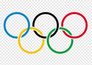 Петь Катюшу вместо гимна на Олимпиаде не разрешили