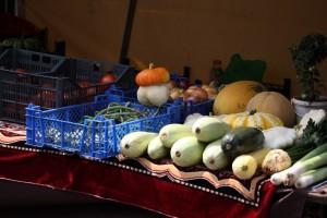 Вместо рыночных киосков в Самаре появятся шатры