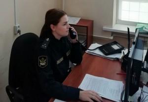 Тойота тольяттинца ушла с торгов за штрафы ПДД