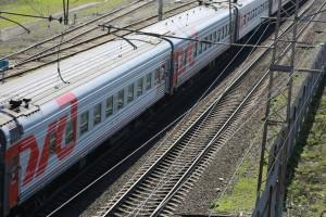 Приложение РЖД Пассажирам теперь сможет сообщать об изменениях в движении поездов