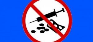 Самарцев призывают сообщать о наркоторговле