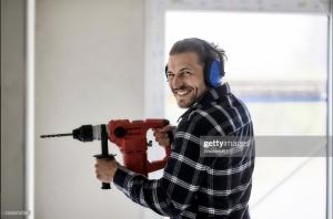 Теперь самарцам шуметь запрещено не только на улице, но и в помещениях многоквартирного дома, даже в своей квартире.