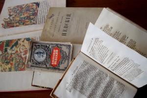 В Самаре отметят 800-летие Александра Невского