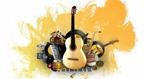 Появление страсти к музыке – это напоминает первую серьезную любовь. Вы готовы посвятить новому увлечению все свое свободное время, планировать совместное будущее, долгое и счастливое.