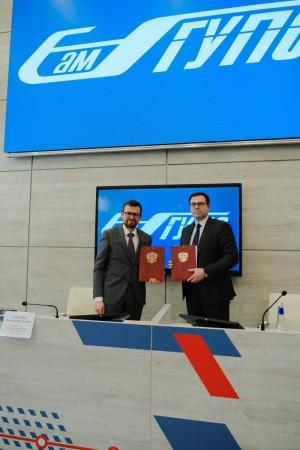 СамГУПС будет сотрудничать с Куйбышевской железной дорогой