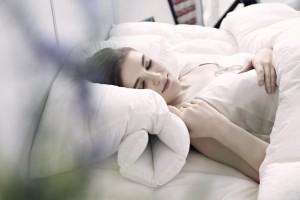 Почему дневной сон лучше не превращать в привычку