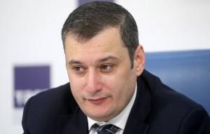 Использовать VPN не удастся, отметил глава комитета Госдумы по информационной политике, информационным технологиям и связи.