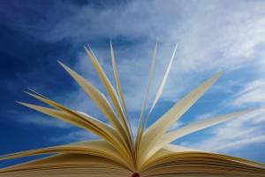 Полное собрание писем занимает 1 400 страниц.
