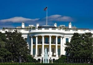 В США считают, что смогут найти с Россией сферы для сотрудничества.