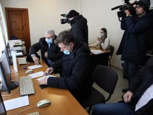Арбитражный суд Самарской области 3 марта признал тольяттинского производителя метанола ООО «Томет» банкротом и ввел в нем процедуру конкурсного производства сроком на полгода.
