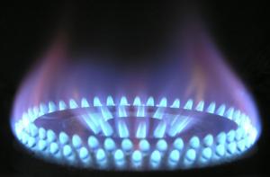 МЧС СОв очередной раз напоминает жителям Самарской области правила обращения с газовым оборудованием.