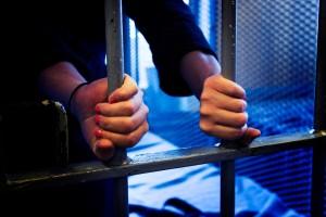 Устанавливается мотив совершенного преступления и обстоятельства происшествия.