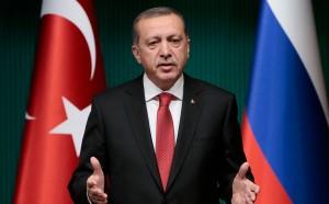 «Слова господина Байдена о Путине— это заявление, неподобающее дляглавыгосударства»,— сказал он.