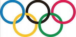 Гимн России на Олимпийских играх может заменить музыка Чайковского