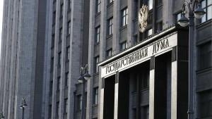 Такое мнение высказал депутат Госдумы Руслан Бальбек, комментируя заявление украинского министра о возможности начала новой холодной войны между Россией и Западом.