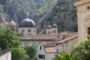 Власти Черногории не планируют закрывать границы из-за коронавируса