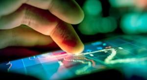 На финансовых рынках, таких как Товарная Биржа, Биржа криптовалют, Форекс, есть множество торговых инструментов для спекуляций, но такие брокеры как A1Capitals объединяют их в одном месте.