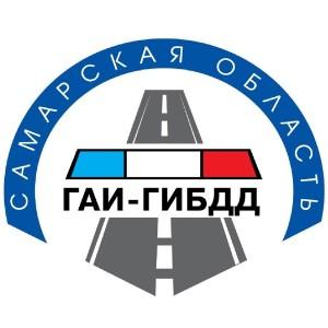 В Самарской области работают по проведению технического осмотра авто 114 пунктов